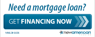 Loan Approval in Nevada