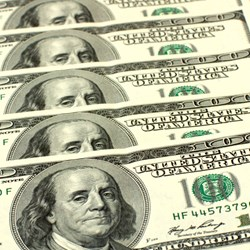 Nevada New Home Buyer Rebate Program - Save $500
